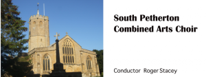 South Petherton Choir
